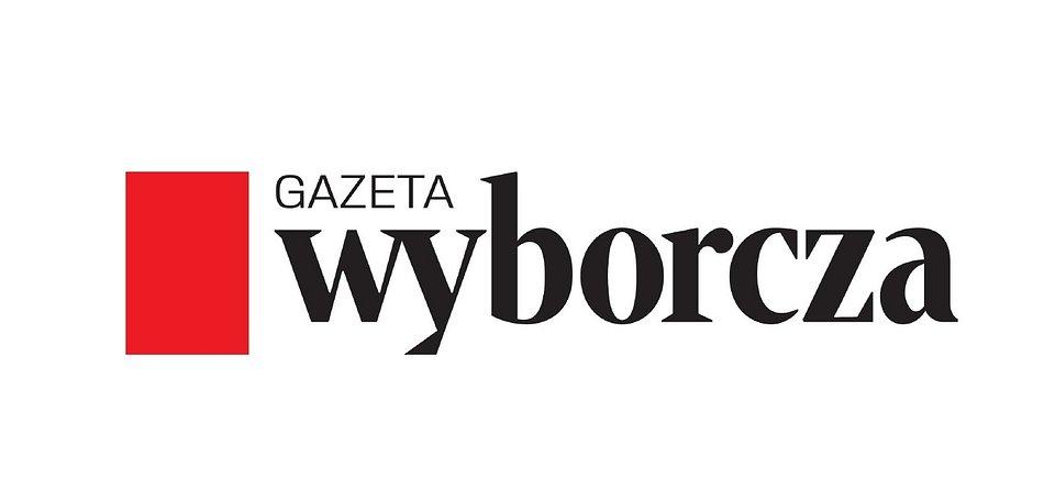 GazetaWyborcza_logo.jpg