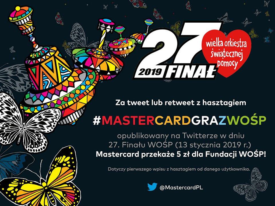 Facebook-MastercardGrazWOSP.jpg