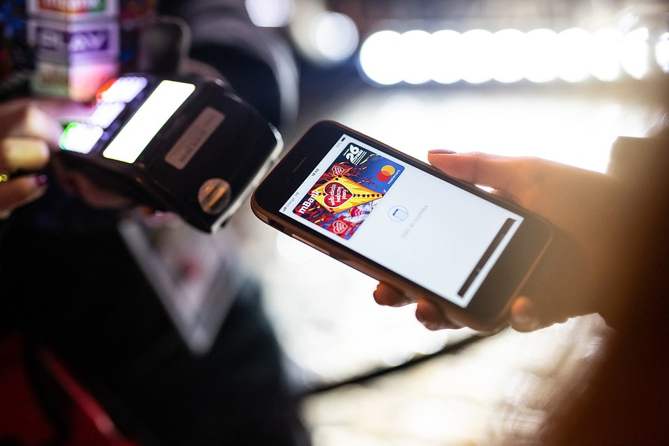 WOŚP 2019_Mastercard_płatność telefonem.jpg