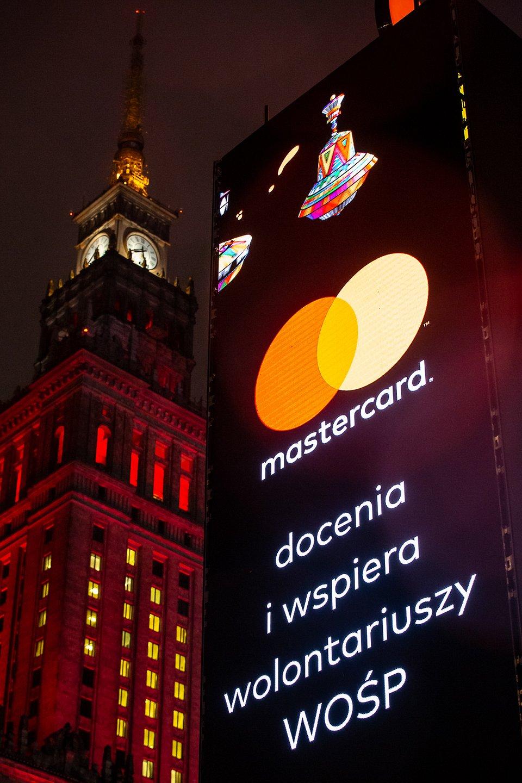 WOŚP 2019_Mastercard_wieża.jpg
