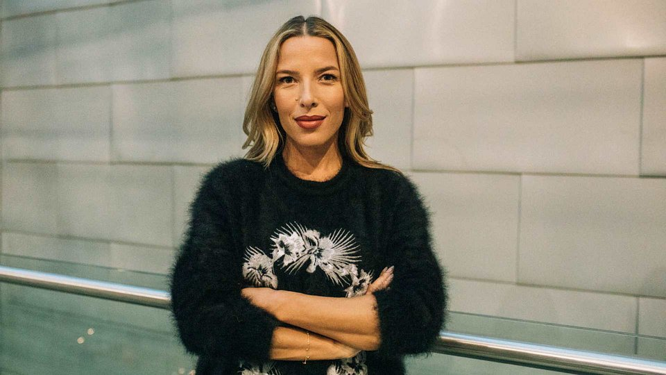 Ewa Chodakowska READY.jpg
