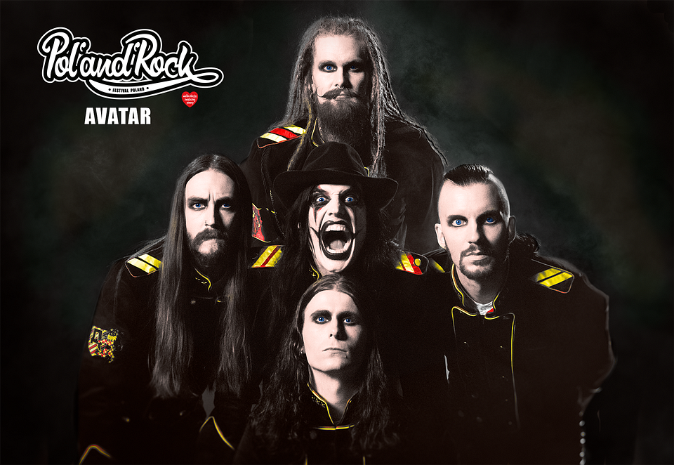 avatar-photo_polandrock_2019.png