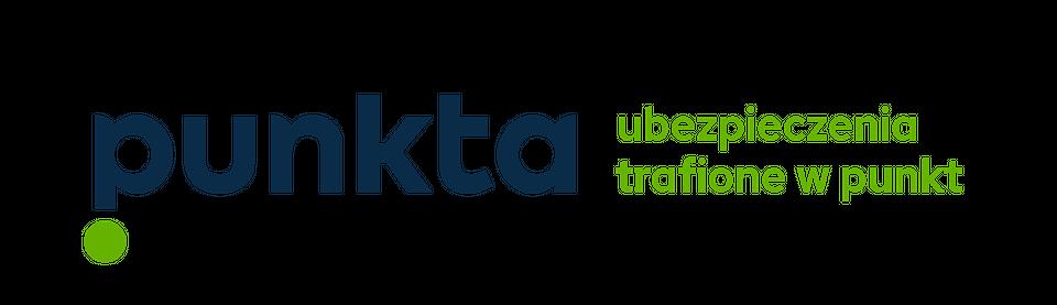 Logotyp tagline-Punkta.png