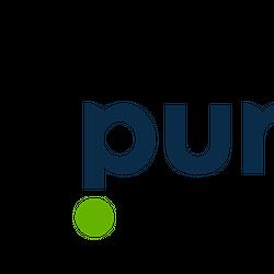 Logotyp-Punkta.png