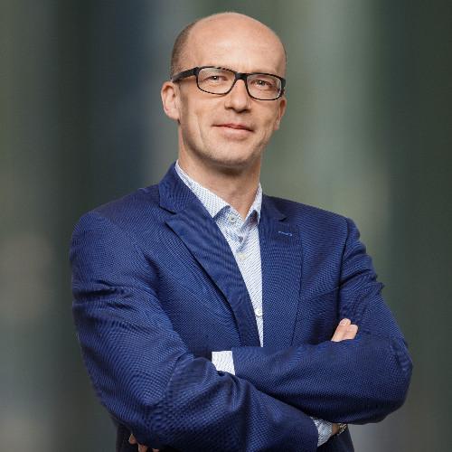 Wojciech Rabiej dołącza do mfind