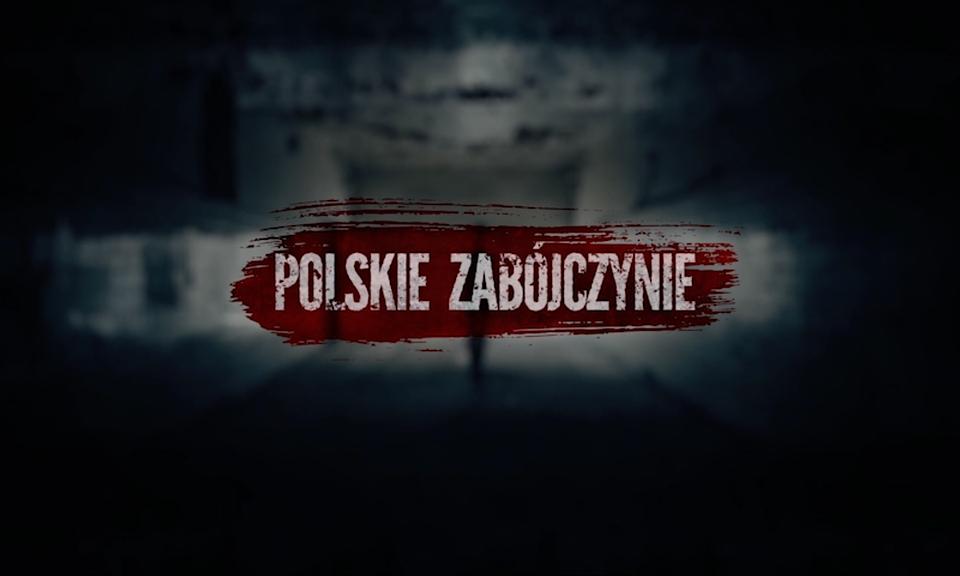 polskie zabojczynie.png