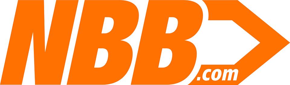 logo_nbb_com.png