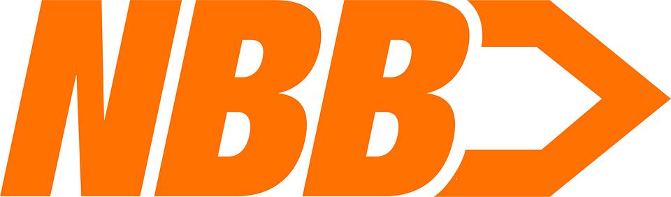 logo_nbb_ohne_com.png