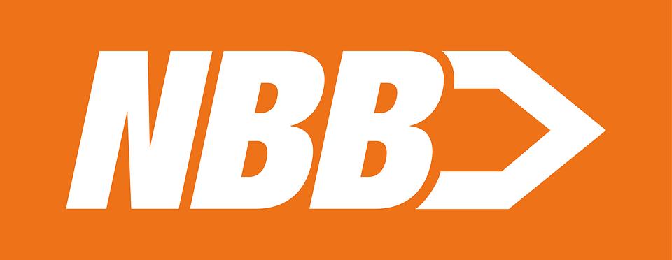 logo_nbb_ohne_com_inverse.png