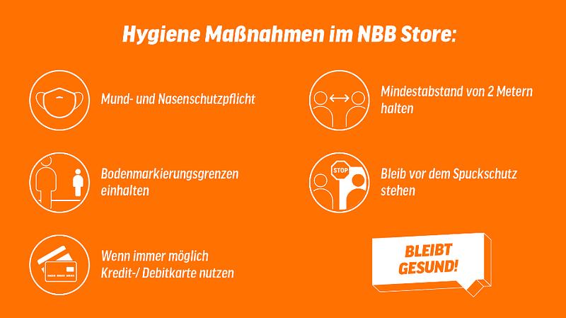 grafik hygieneregeln stores.png
