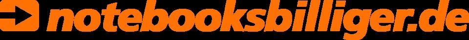 nbb_logo_2000.png