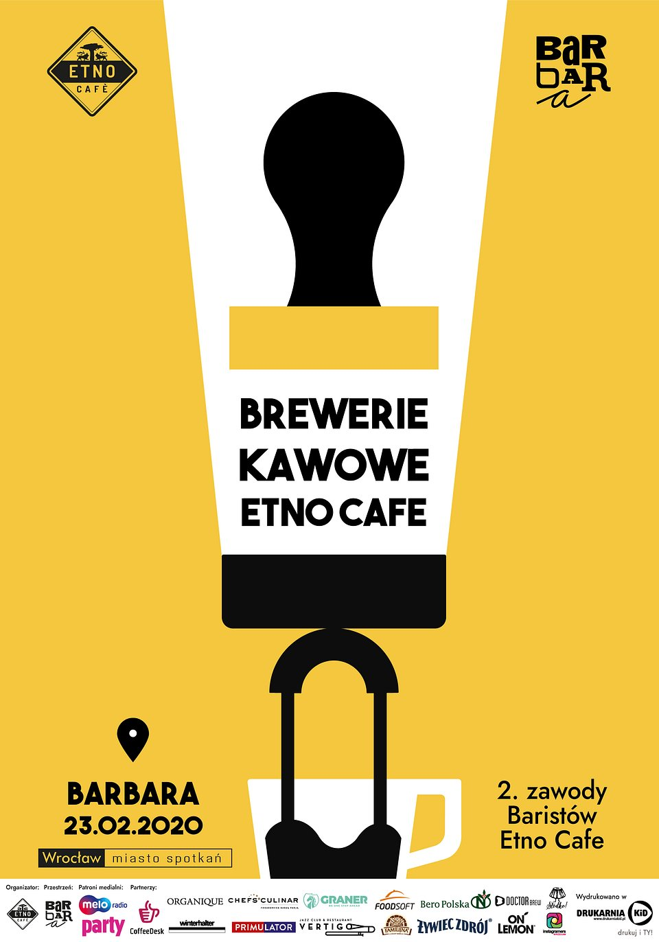 brewerie-kawowe-plakat.jpg