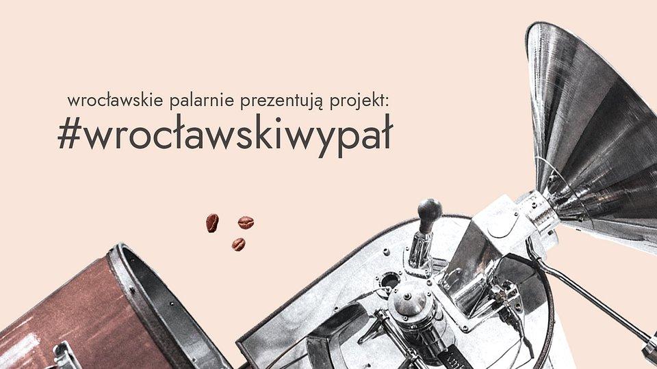 wroclawski-wypal grafika.jpg