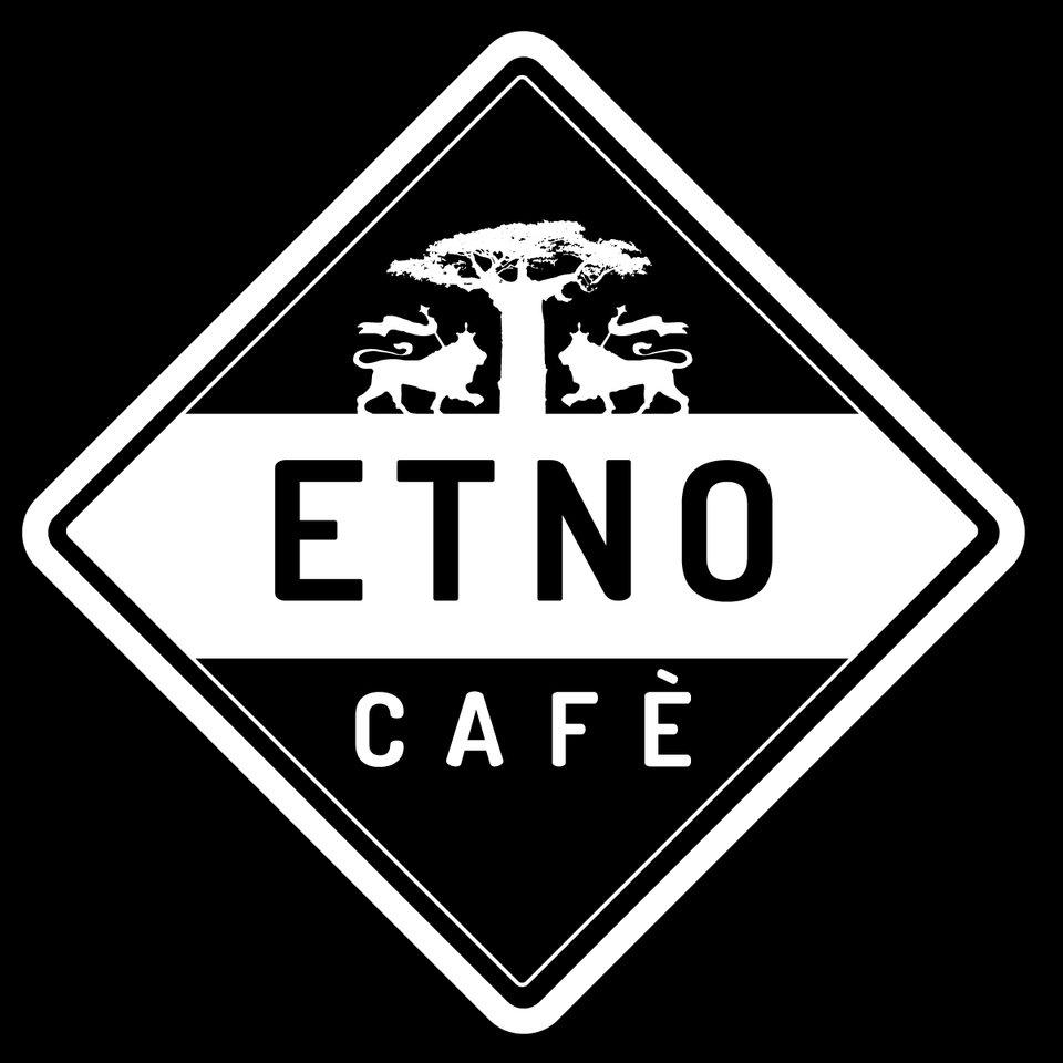 logo-etnocafe-white.jpg