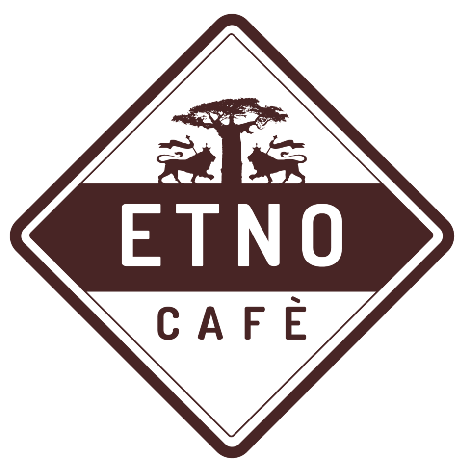 logo-etnocafe-brown.png