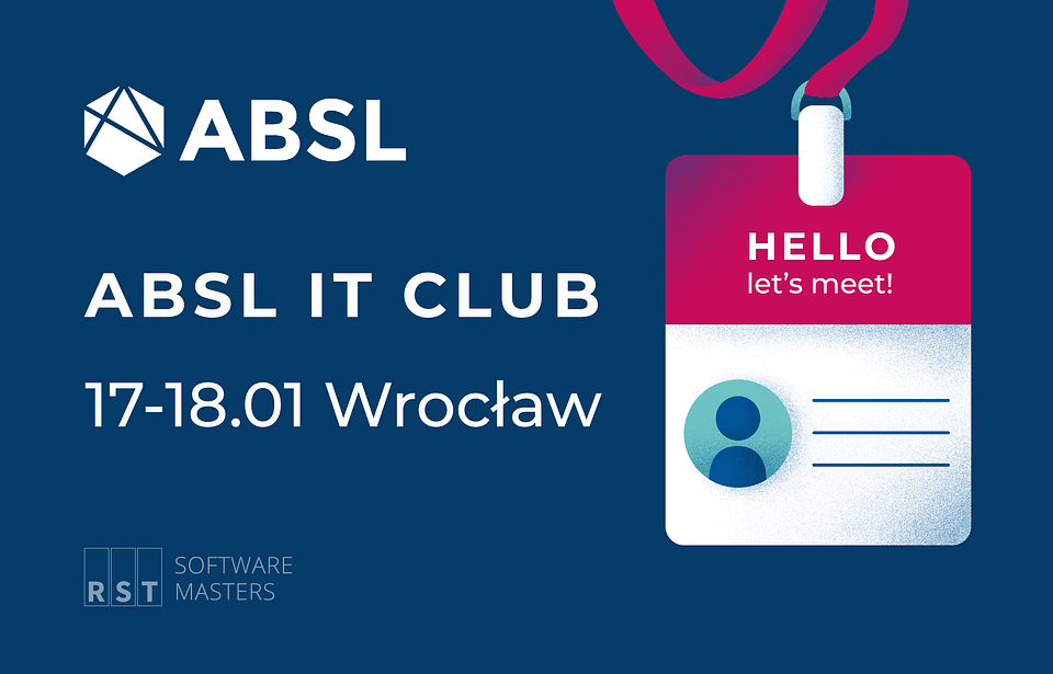 absl_it_club_www.png