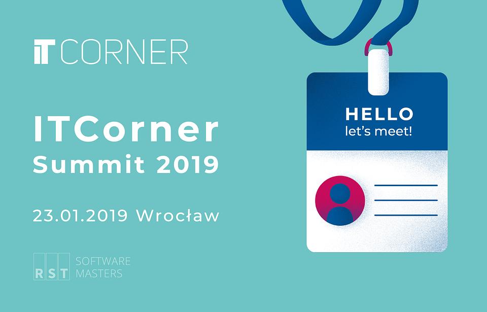 it_corner_summit_2019_www.png