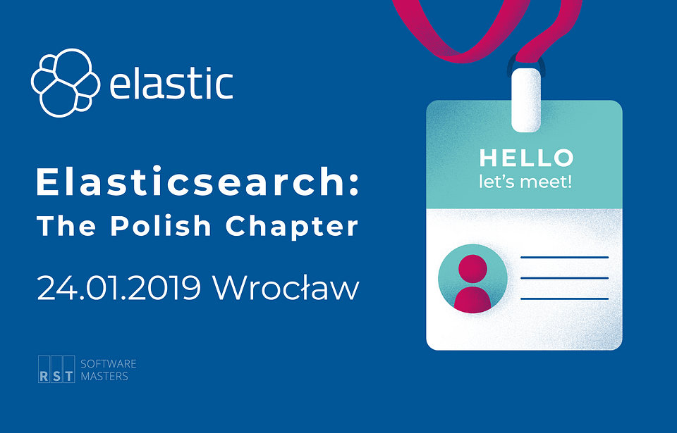 elasticsearch_the_polish_chapter_www.png