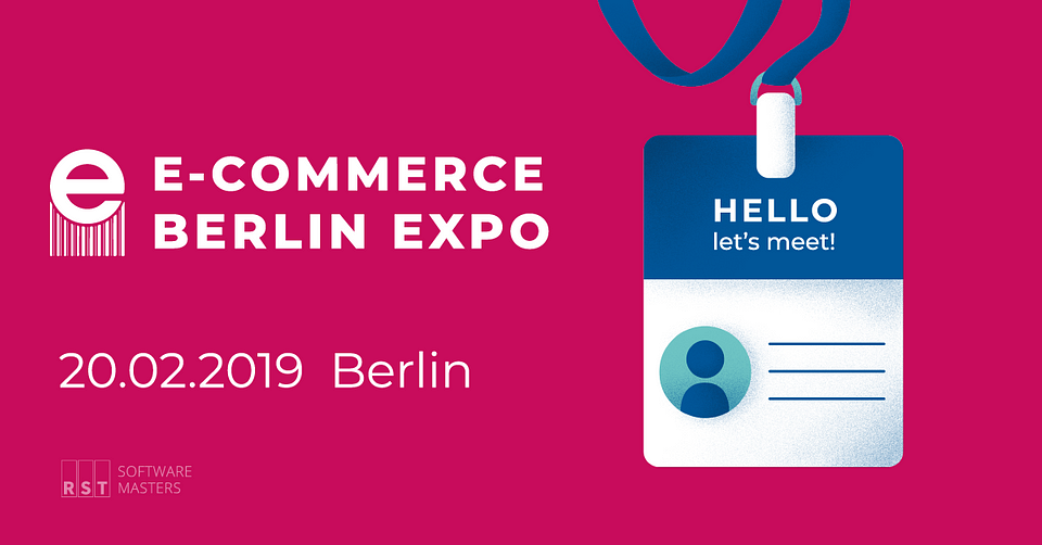 e_commerce_berlin_expo_fb.png