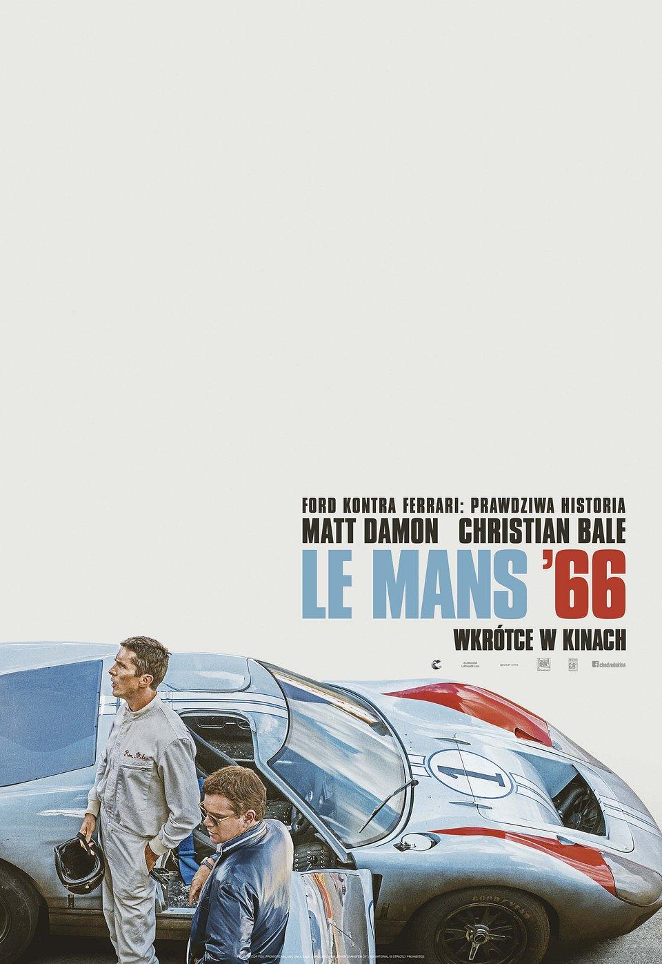 Le Mans 66 plakat.jpg