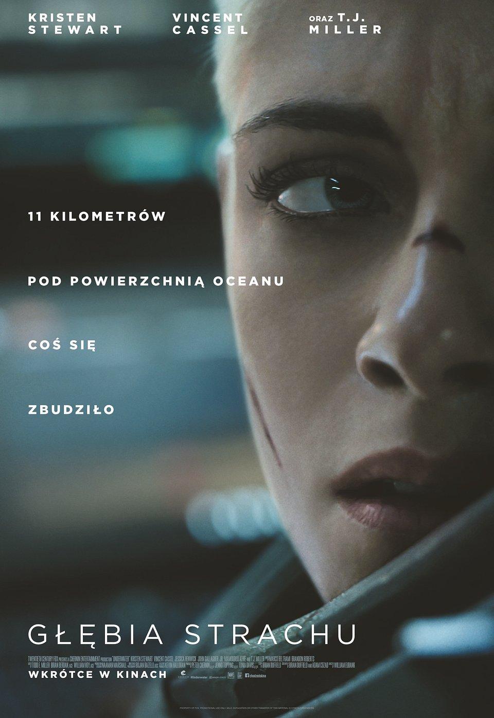 Głębia strachu_Underwater_B1 2019.jpg