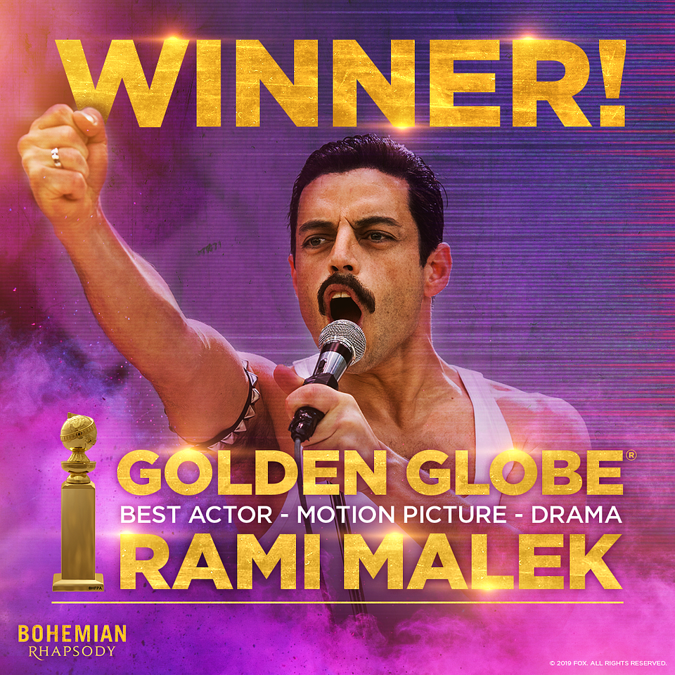 BR_goldenglobes_winner_rami_v2.png
