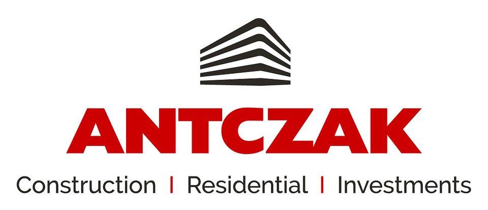 Nowy logotyp FB ANTCZAK