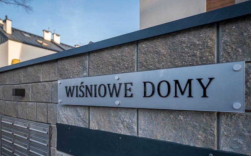 Wiśniowe_Domy-prevki-39.jpg