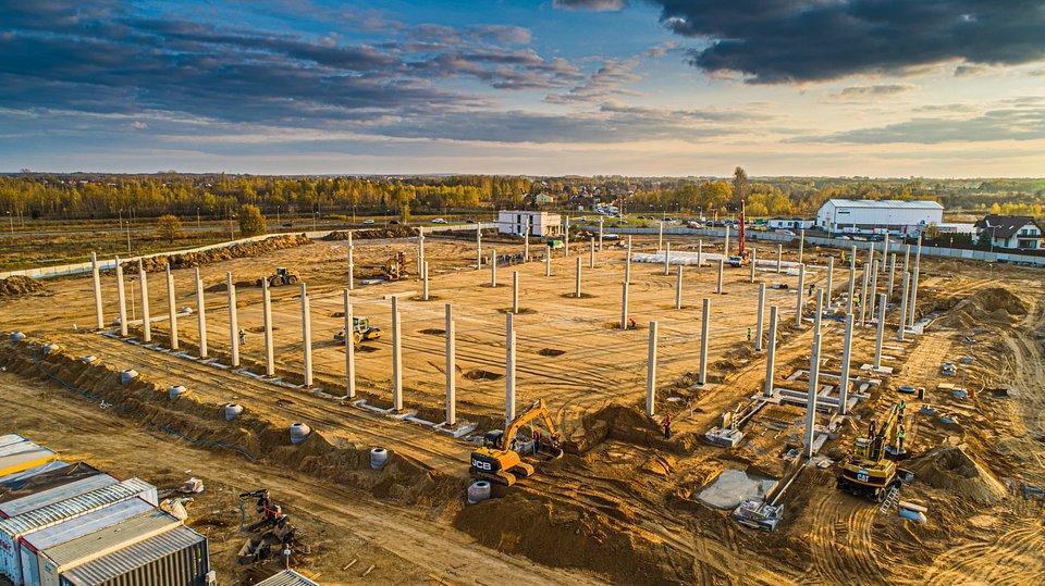 ANTCZAK Construction dla Leroy Merlin Radom_18