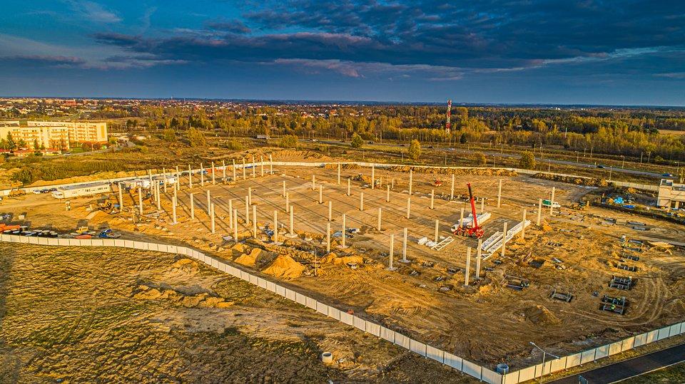 ANTCZAK Construction dla Leroy Merlin Radom_16