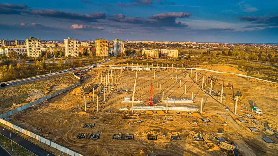 ANTCZAK Construction dla Leroy Merlin Radom_15