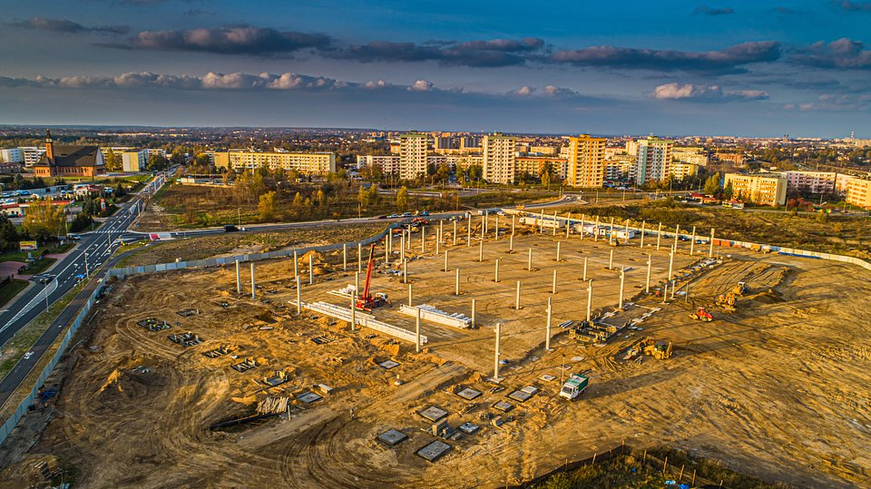 ANTCZAK Construction dla Leroy Merlin Radom_14