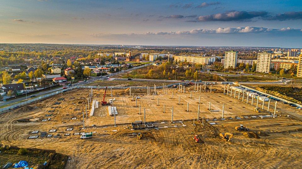 ANTCZAK Construction dla Leroy Merlin Radom_13