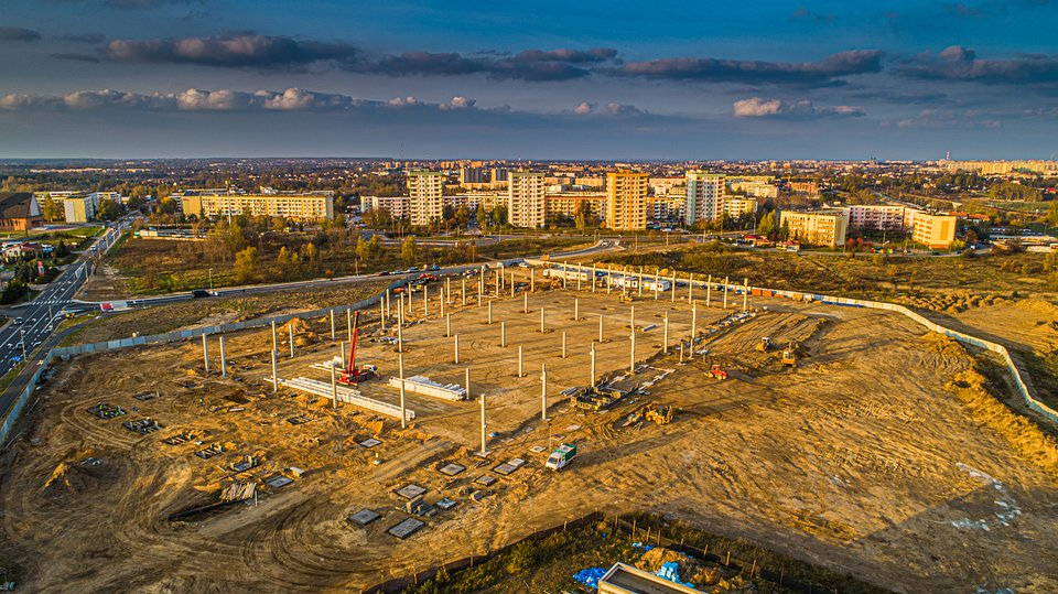 ANTCZAK Construction dla Leroy Merlin Radom_12