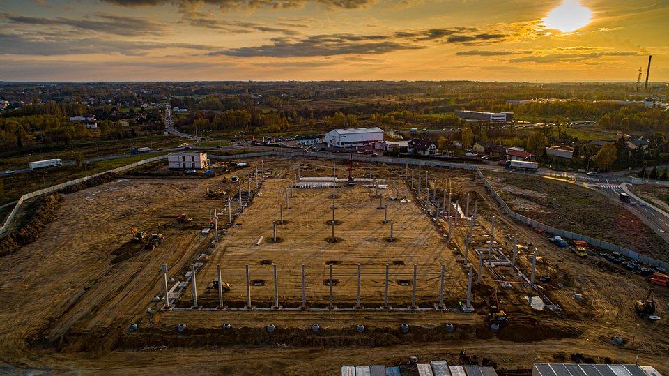 ANTCZAK Construction dla Leroy Merlin Radom_8