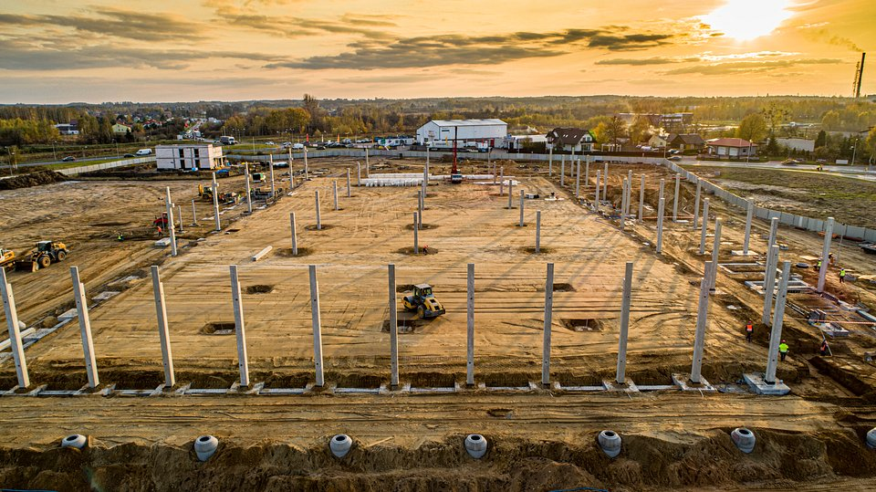ANTCZAK Construction dla Leroy Merlin Radom_5