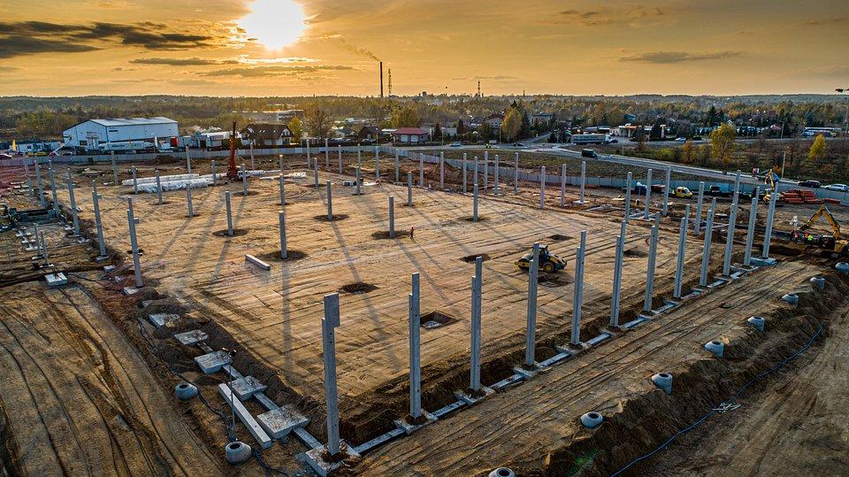 ANTCZAK Construction dla Leroy Merlin Radom_4