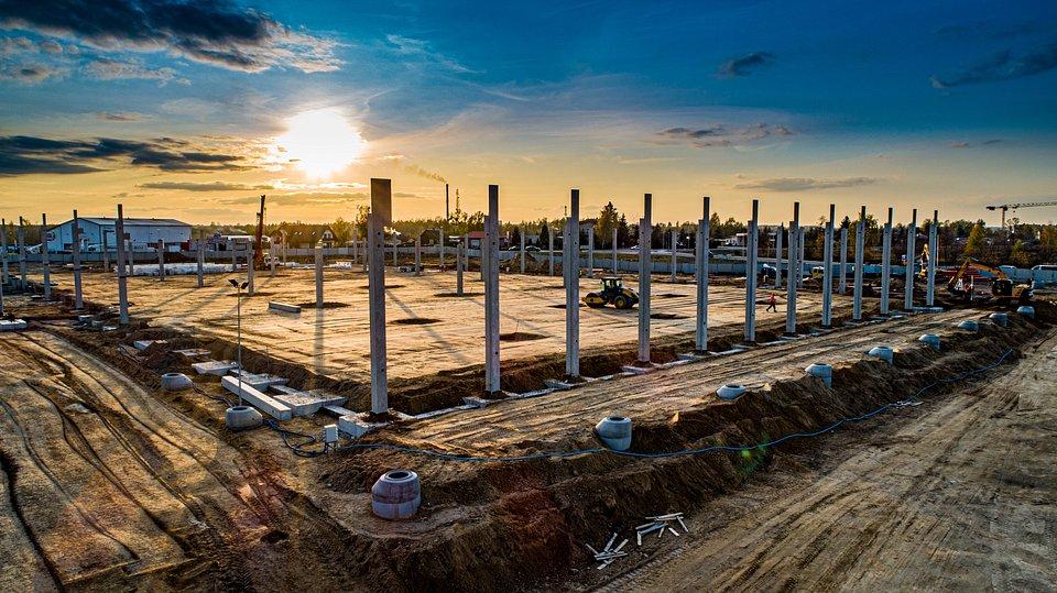 ANTCZAK Construction dla Leroy Merlin Radom_3