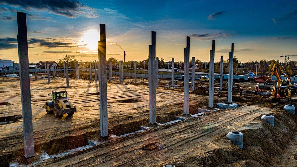 ANTCZAK Construction dla Leroy Merlin Radom_2