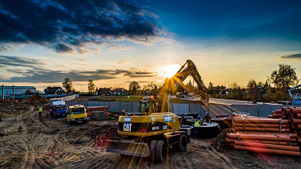 ANTCZAK Construction dla Leroy Merlin Radom_1