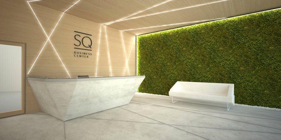 SQ Business Center_1.jpg