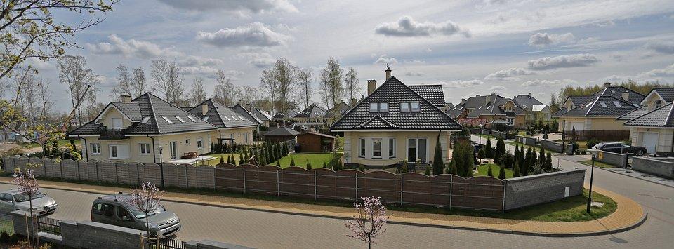 Osiedle Panorama, FB Antczak