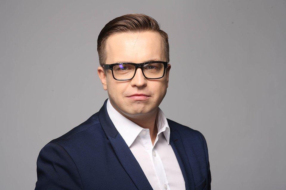Tomasz Mierzejewski.jpg