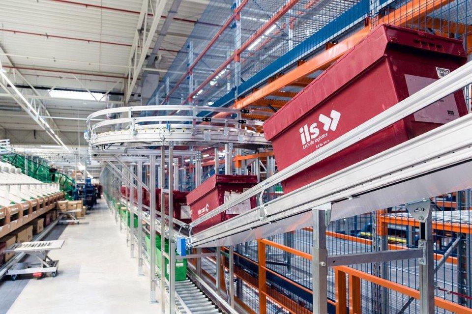 Europejskie Centrum Logistyki i Rozwoju ILS (12).jpg
