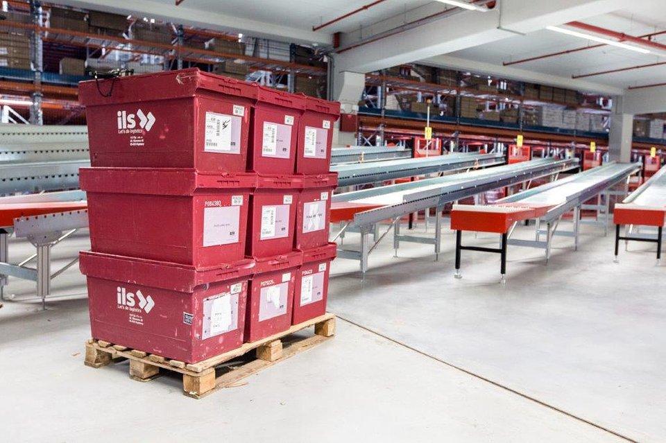 Europejskie Centrum Logistyki i Rozwoju ILS (17).jpg
