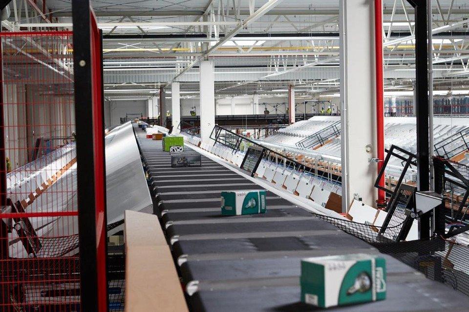 Europejskie Centrum Logistyki i Rozwoju ILS (2).jpg