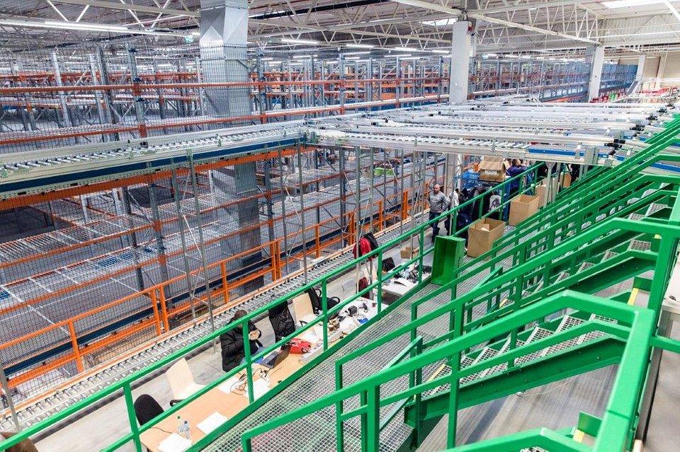Europejskie Centrum Logistyki i Rozwoju ILS (14).jpg