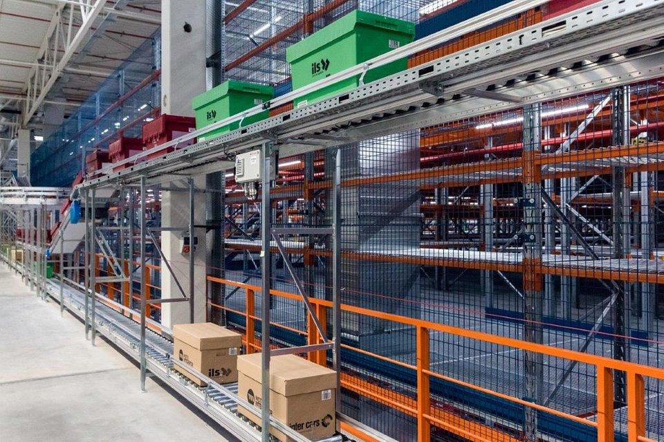 Europejskie Centrum Logistyki i Rozwoju ILS (11).jpg