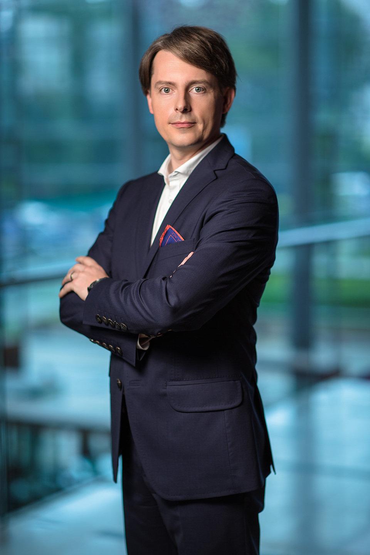 Krzysztof Soszyński Wiceprezes Zarzadu Inter Cars SA (2).jpg
