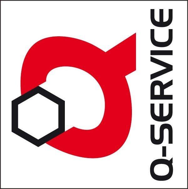 Q-Service-Premium_logo.jpg